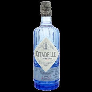 Pierre Ferrand / Frankreich Citadelle Gin 0.7 l