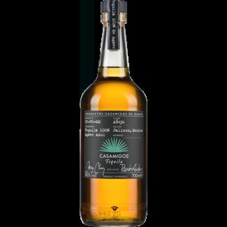 Casamigos / Mexiko Anejo Tequila 0.7 l 40% vol