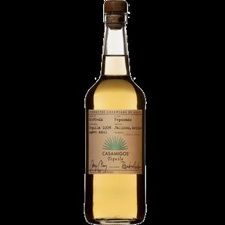 Casamigos / Mexiko Reposado Tequila 0.7 l 40% vol