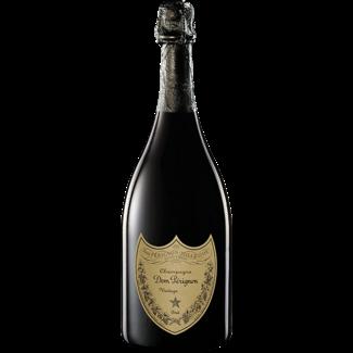 Dom Perignon / Champagne, Epernay Dom Perignon Vintage Brut 2010 0.75 l 12.5% vol