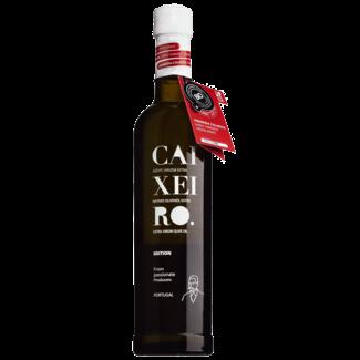 Soresa / Portugal Caixeiro - Early Harvest 2020 (500 ml)