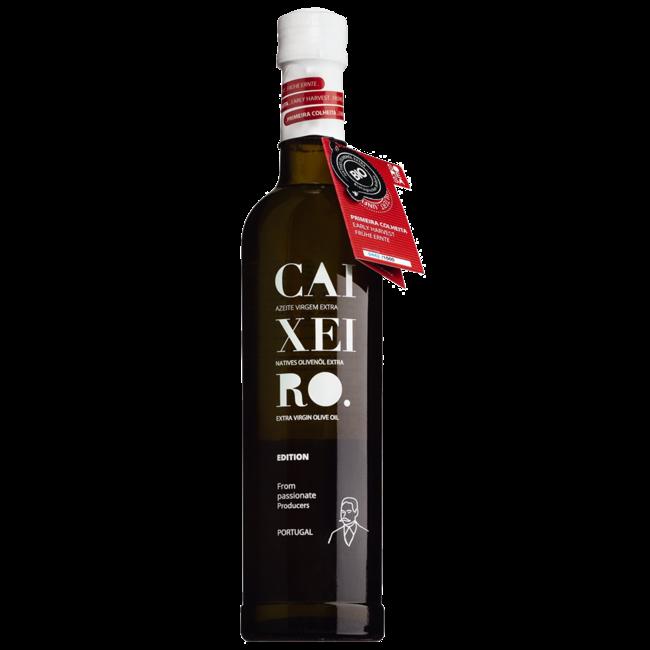 Caixeiro - Early Harvest 2020 (500 ml)
