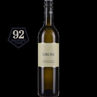 Gross / Südsteiermark, Ratsch Sauvignon Blanc Südsteiermark DAC 2020 0.75 l