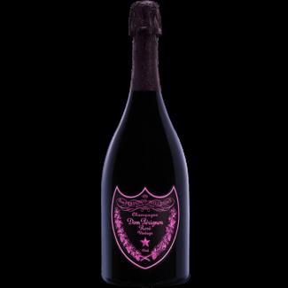 Dom Perignon / Champagne, Epernay Dom Perignon Vintage Rose Luminous 2006 0.75 l 12.5% vol