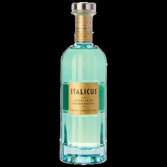 Italicus / Italien Italicus Rosolio di Bergamotto 0.7 l 20% vol