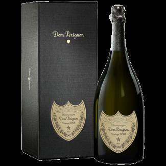 Dom Perignon / Champagne, Epernay Dom Perignon Vintage Brut 2008 1.5 l