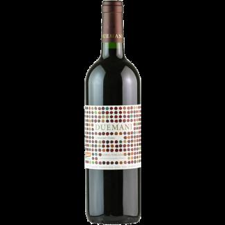 Duemani / Italien, Toskana Duemani 2016 0.75 l