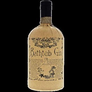 Ableforth's Distillery / England Bathtub Gin 1.5 l 43.3% vol