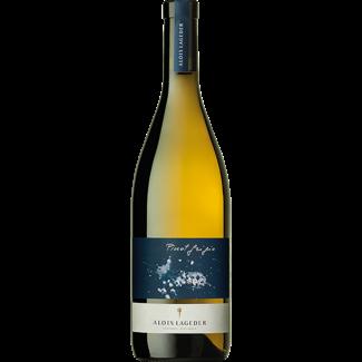 Alois Lageder / Südtirol, Margreid Pinot Grigio Alto Adige DOC 2020 0.75 l