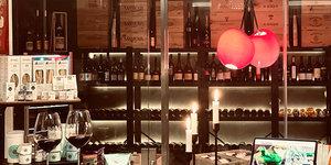 #tastingroom