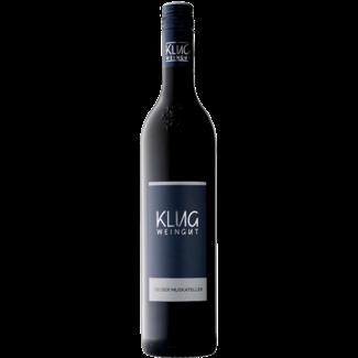 Klug / Weststeiermark, St. Stefan/Stainz Gelber Muskateller 2020 0.75 l