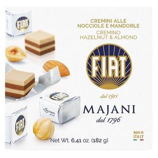 Majani / Italien, Emilia Romagna Dadino Fiat Classico (182 g )