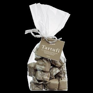 Antonio Viani / Italien, Ligurien Tartufi dolci al cocco (200g)