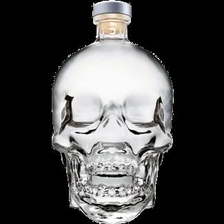 Crystal Head / Kanada Crystal Head Vodka 0.7 l 40% vol