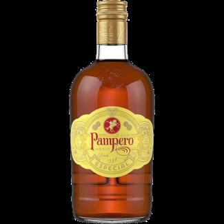 Pampero / Südamerika, Venezuela Pampero Especial Rum 0.7 l 40% vol