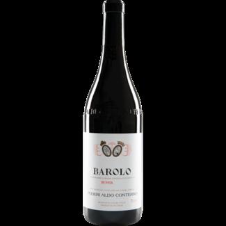 Conterno / Piemont, Monforte d'Alba Barolo Bussia DOCG 2016 0.75 l