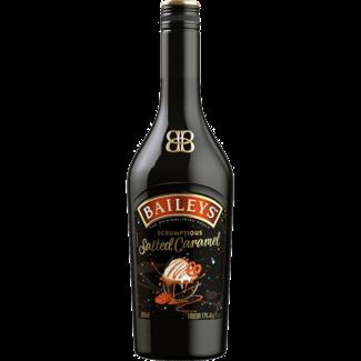 Baileys / Irland Baileys Salted Caramel 0.7 l 17% vol