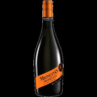 Mionetto / Italien, Valdobbiadene Prosecco Frizzante DOC Treviso 0.75 l 10.50 % vol