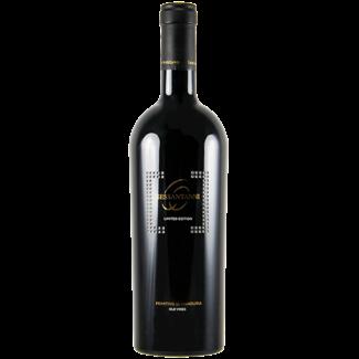 San Marzano / Italien, Apulien Sessantanni 60 Primitivo di Manduria 2017 Limited Edition 0.75 l
