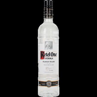 Nolet Distillery / Niederlande, Schiedam Ketel One Vodka 0.7 l 40% vol