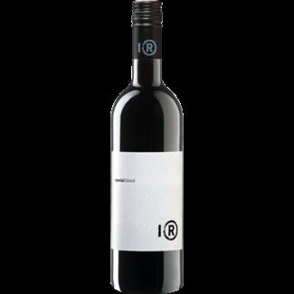 Markus Iro / Neusiedlersee, Gols Special Blend 2020 0.75 l