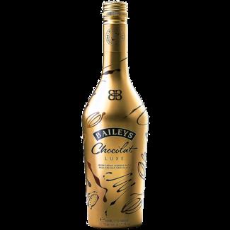 Baileys / Irland Baileys Chocolat Luxe Likör 0.5 l 15.70% vol
