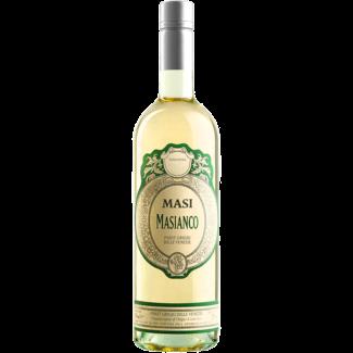 Masi / Italien, Gargagnago  Masianco Pinot Grigio delle Venezie DOC 2020 0.75 l