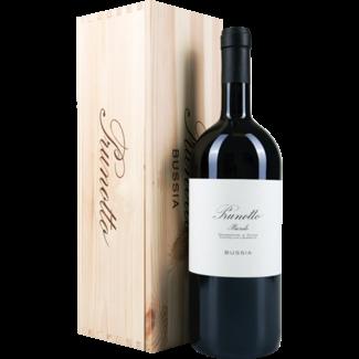 Prunotto / Piemont, Alba Barolo Bussia DOCG 2016 Magnum 1.5 l