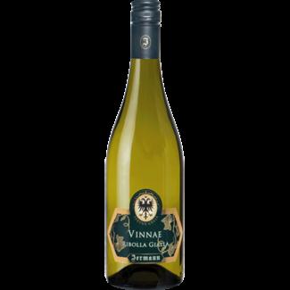 Jermann / Friaul, Villanova di Farra Vinnae Ribolla Gialla Friuli Venezia Giulia IGP 2020 0.75 l