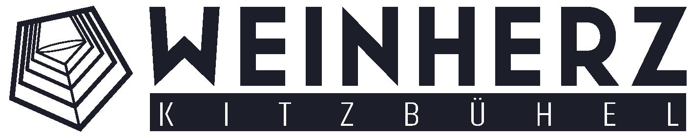 WEINHERZ Kitzbühel