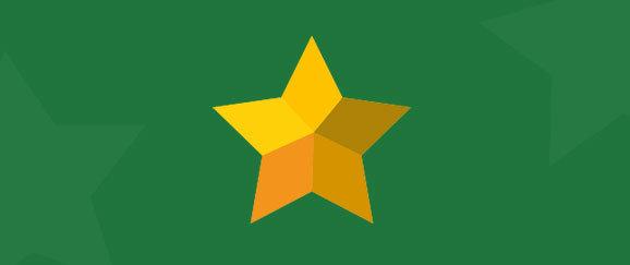 Auto Google Stars
