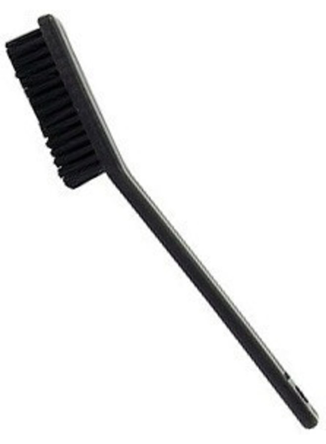 Clipper Cleaning Brush