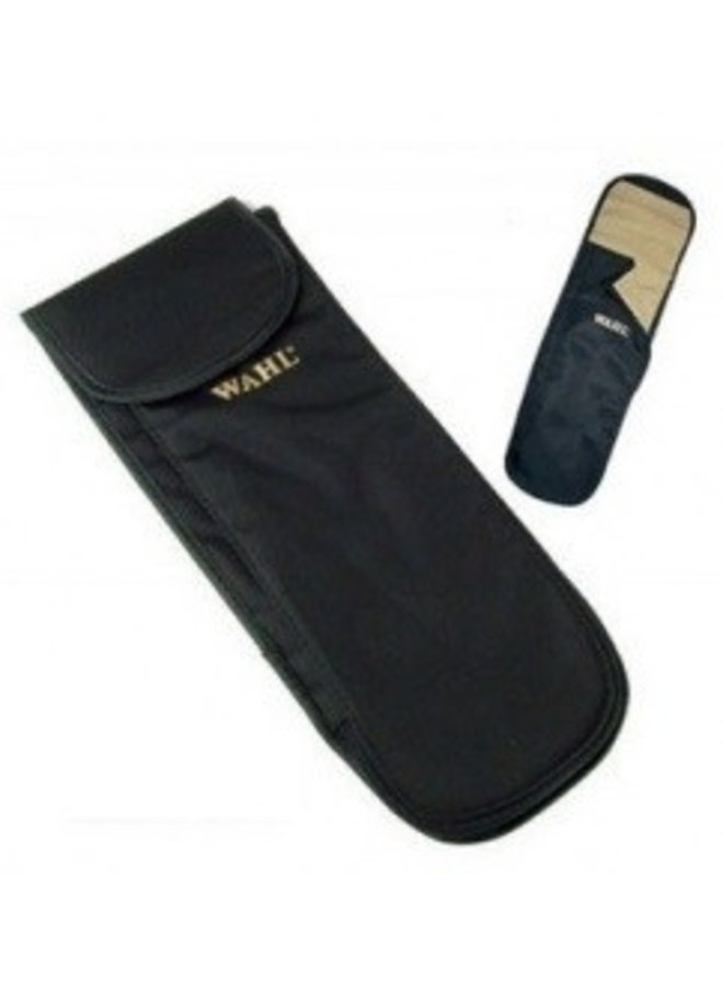 Wahl Styling Tool Pouch Heat-Resistant