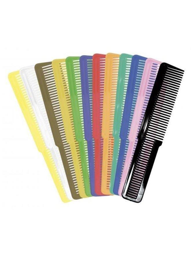 Clipper Comb