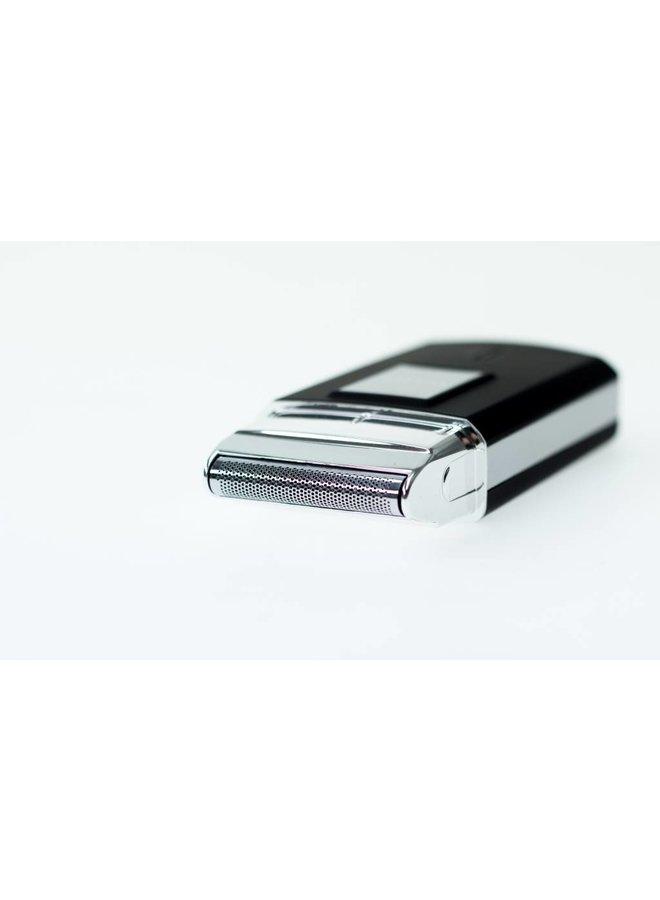 Wahl Mobile Shaver Scheerapparaat
