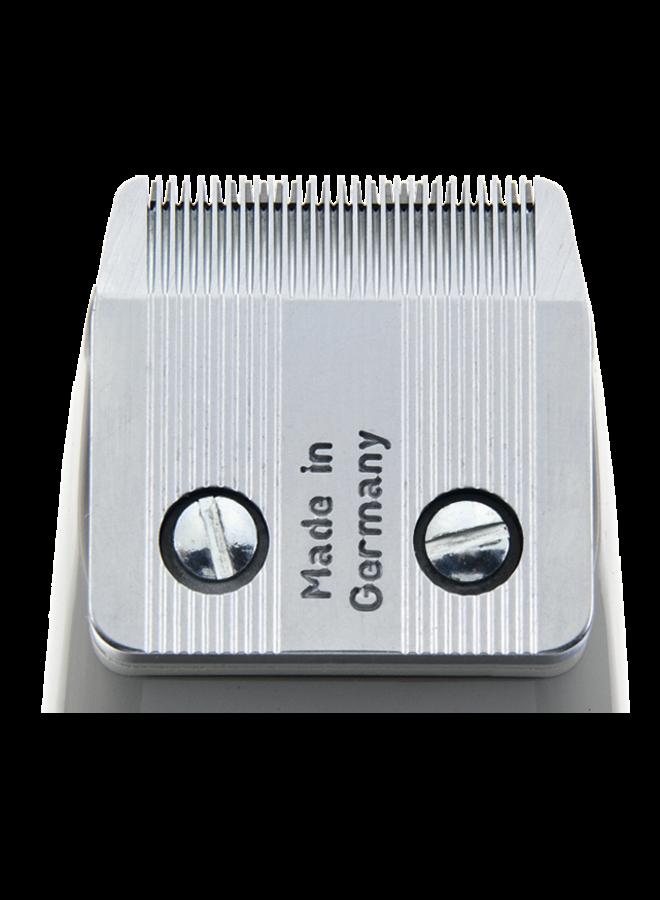Trimmer 1400 Mini White
