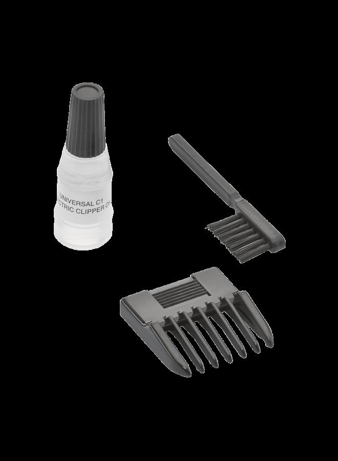 Trimmer 1400 Mini Zwart