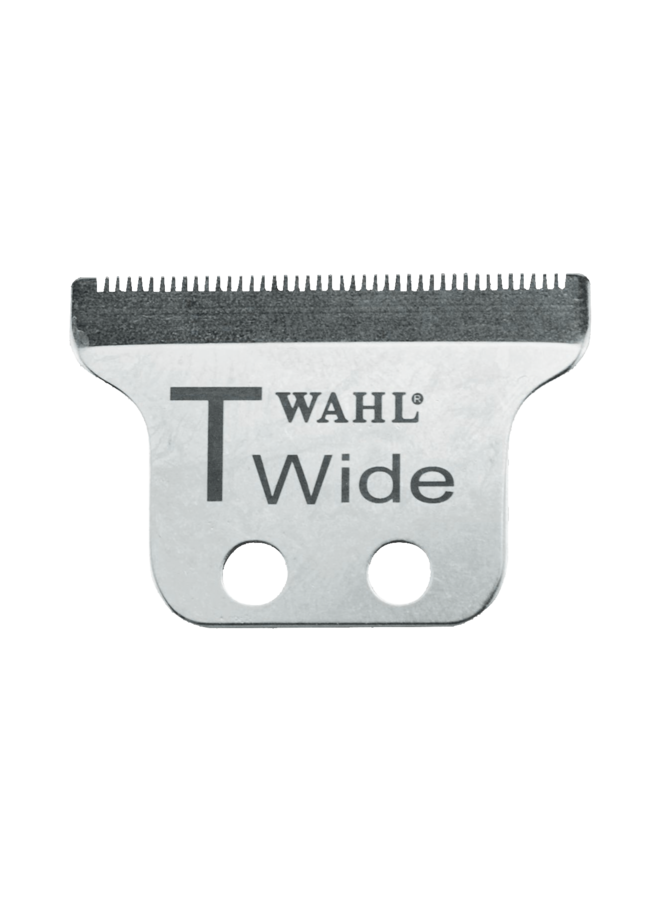 Wahl Detailer T-WIDE Blade 38mm Cutting Blade