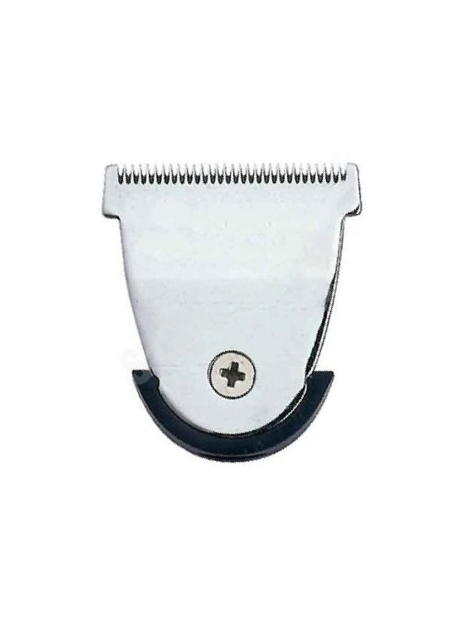 Wahl WAHL Beret Chrome Cutting Blade