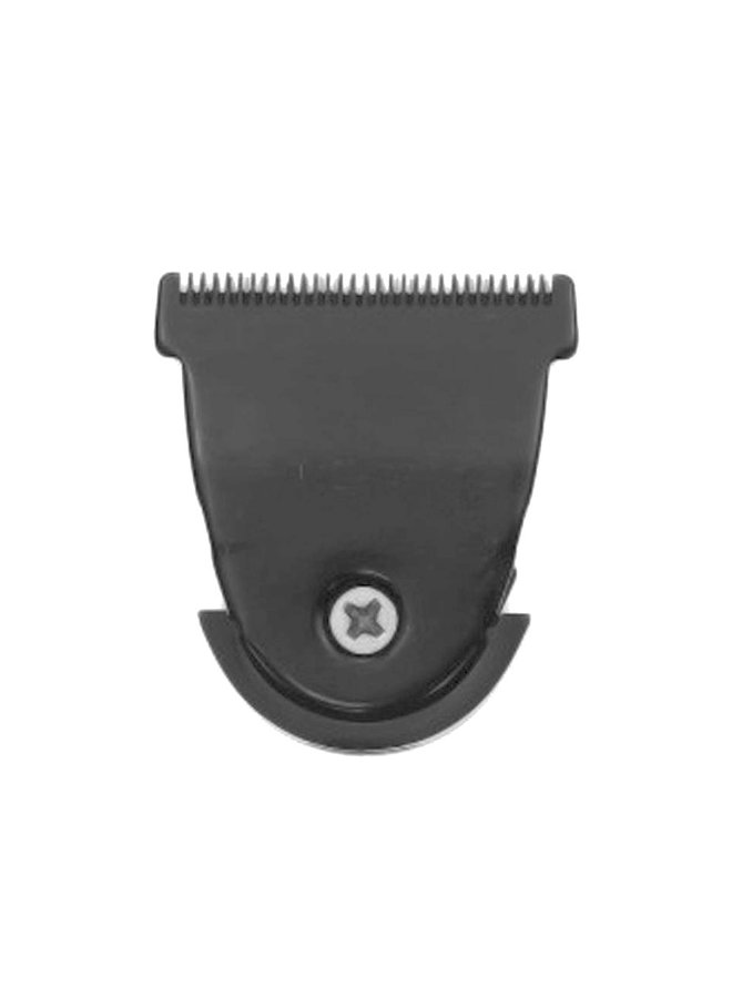 Wahl Beret Black Stealth Cutting Blade
