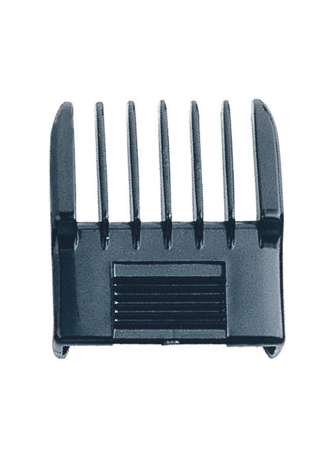 Attachment Comb: Super Trimmer