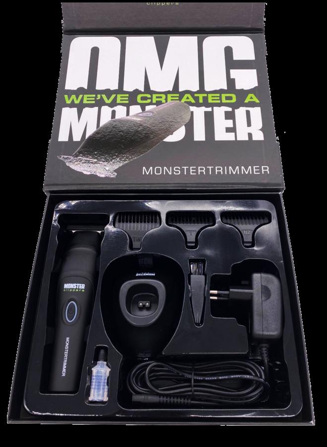 Monstertrimmer