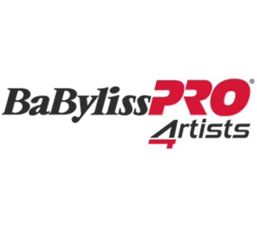 BaByliss PRO 4Artists