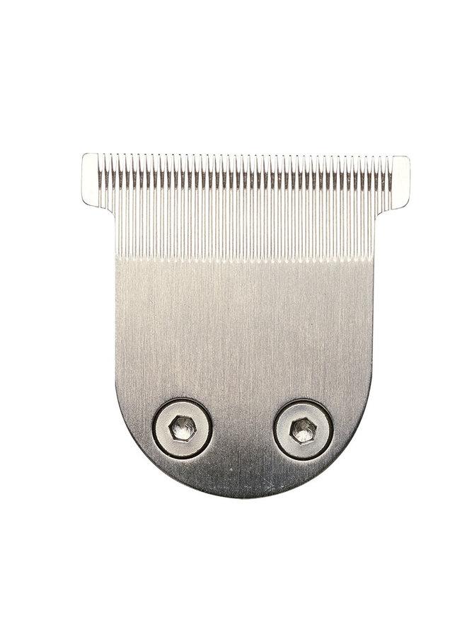 Snijmes: Trimmer 40mm T-Blade FX7880E / FX7880RGE