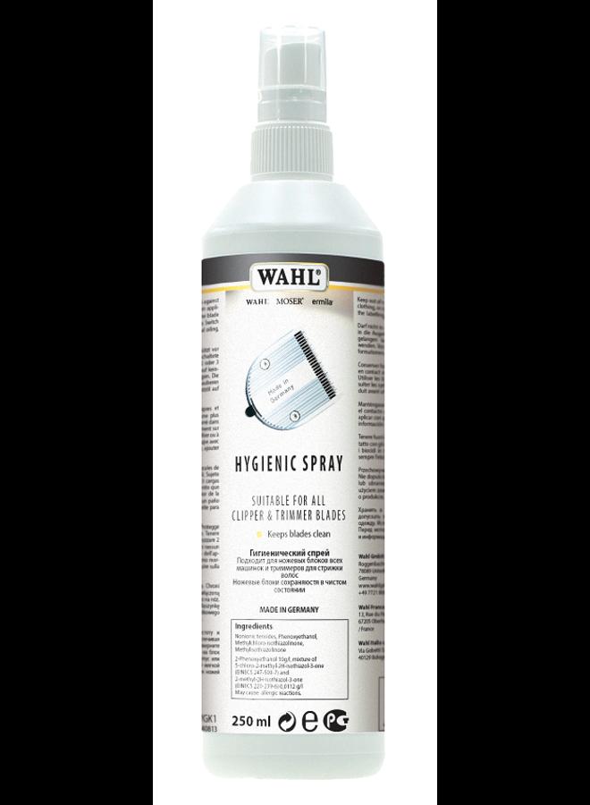 Hygienic Spray  (250ml)