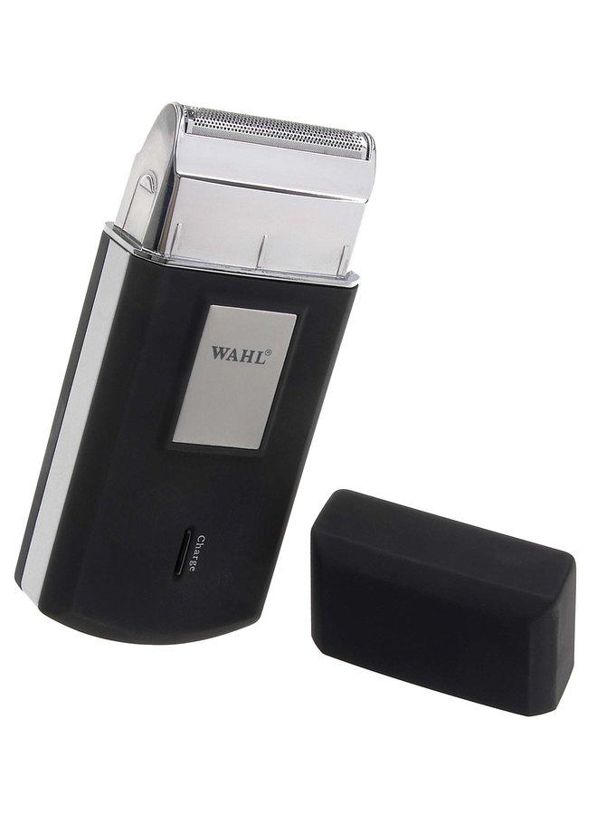Mobile Shaver