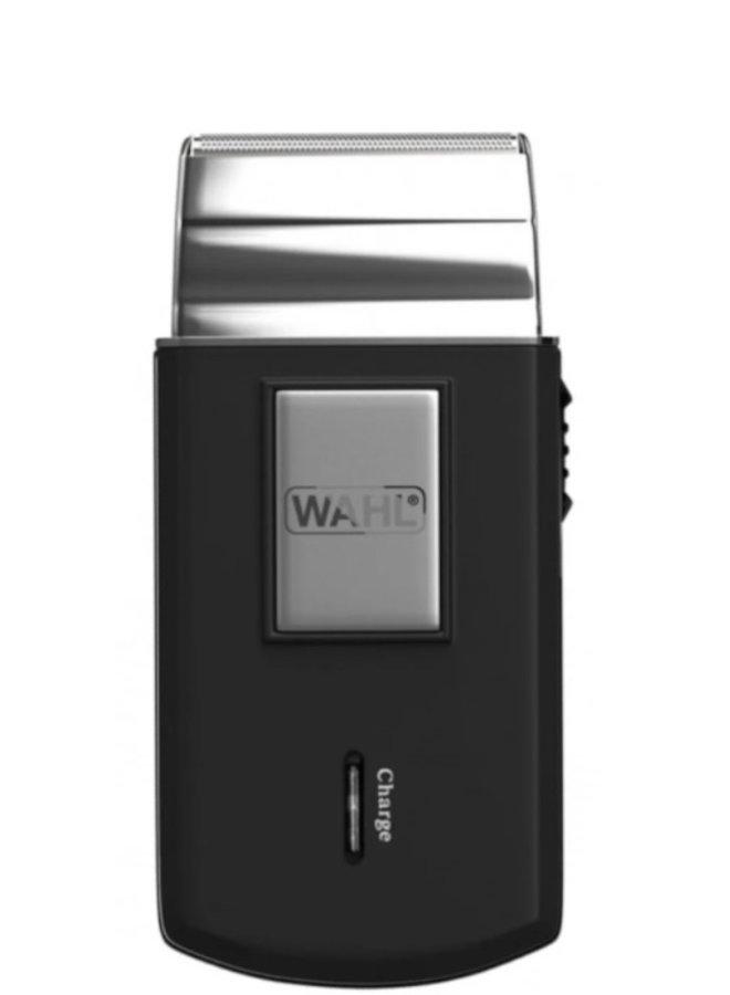 Scheerapparaat Mobile Shaver