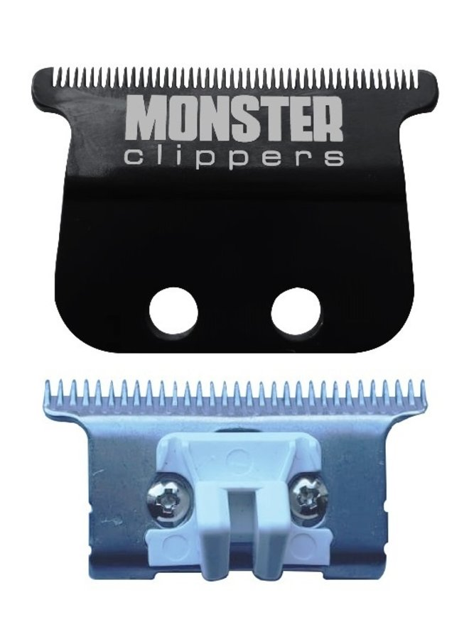 MONSTERTRIMMER Cutting Blade