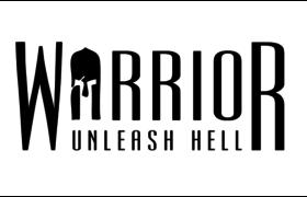 WARRIOR CRUNCH