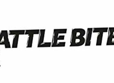 BATTLE BITES